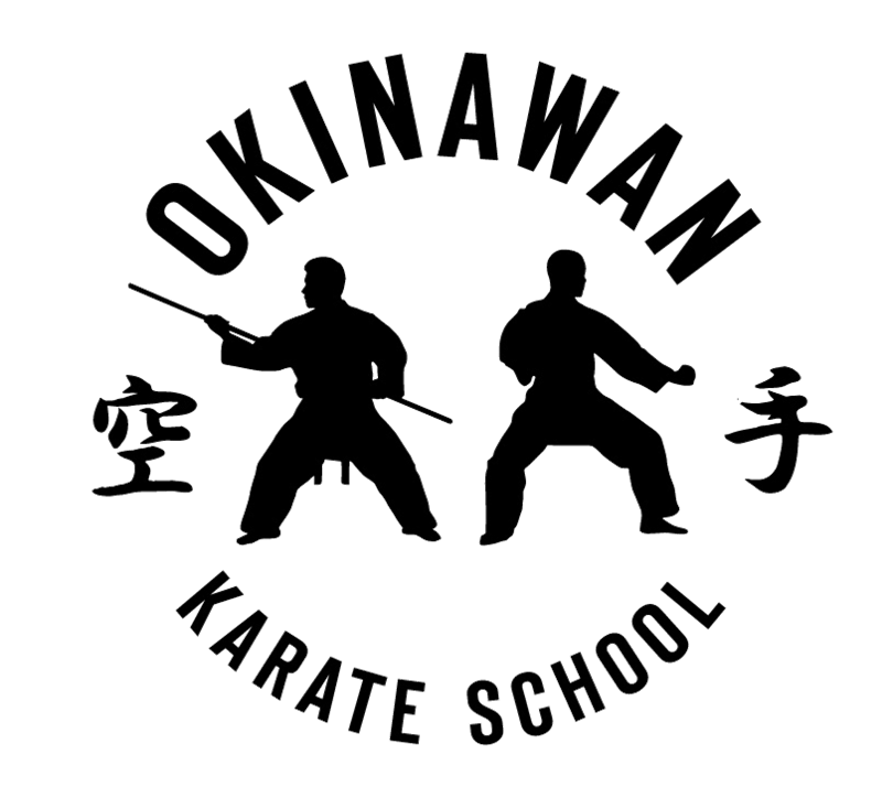 Okinawan Karate School